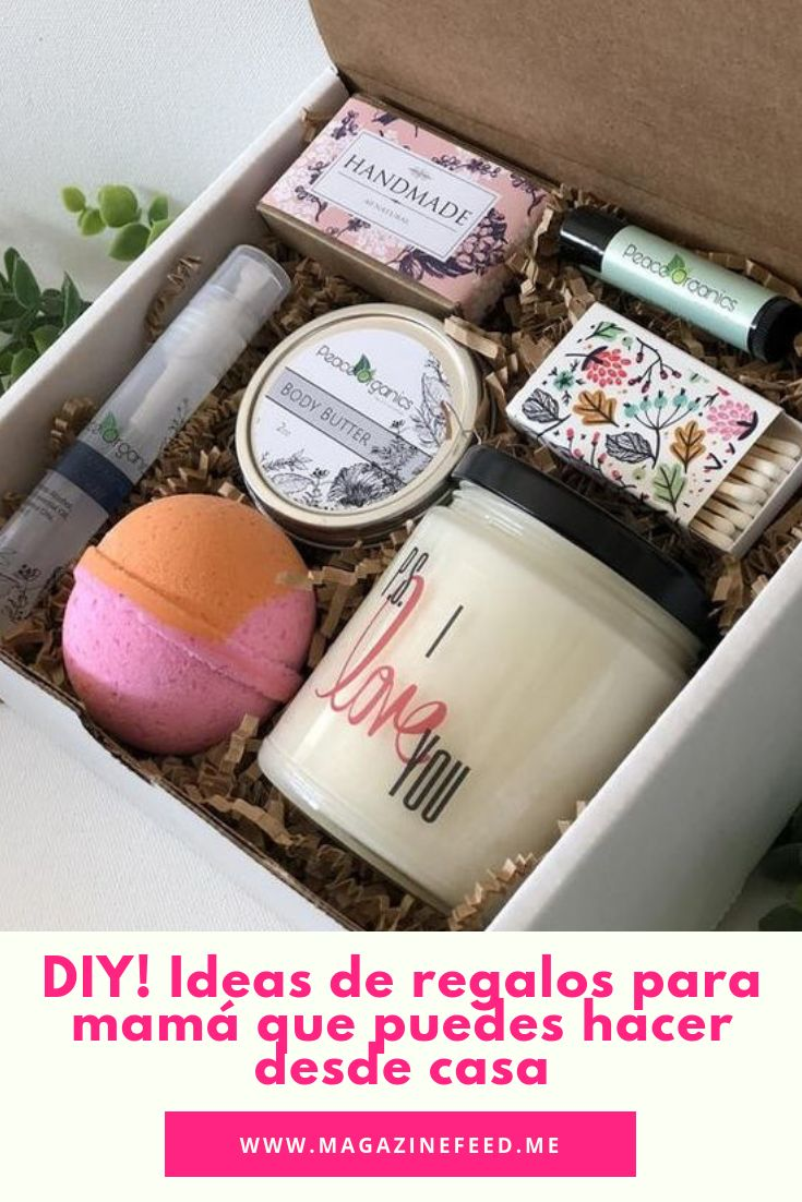 Pretty and practical gifts. Thoughtful Bridesmaids Gifts, Ideas Para Fiestas, Regalos Ideas, Party In A Box, Practical Gifts, Diy Hacks, Mom And Dad, Diy Gifts, Personalized Gifts