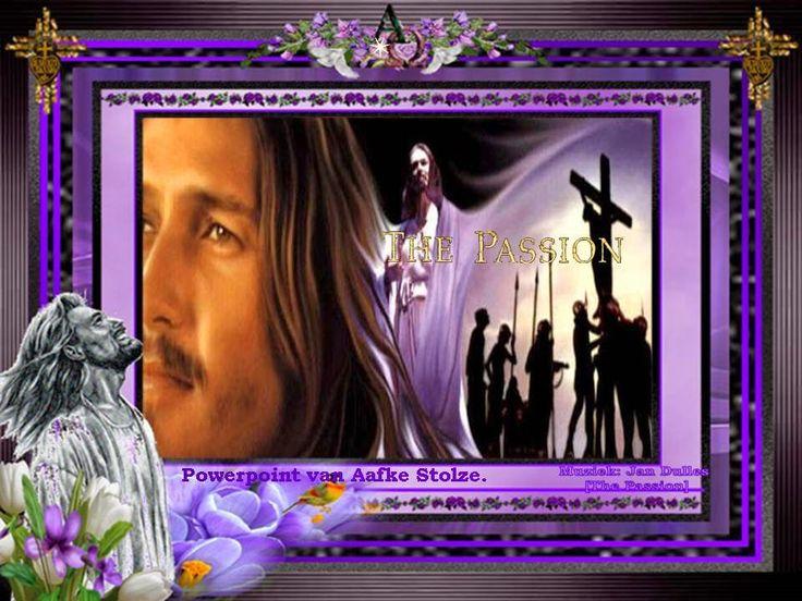 Welkom bij Aafke Powerpoints - http://aafke-powerpoints.blogspot.be/