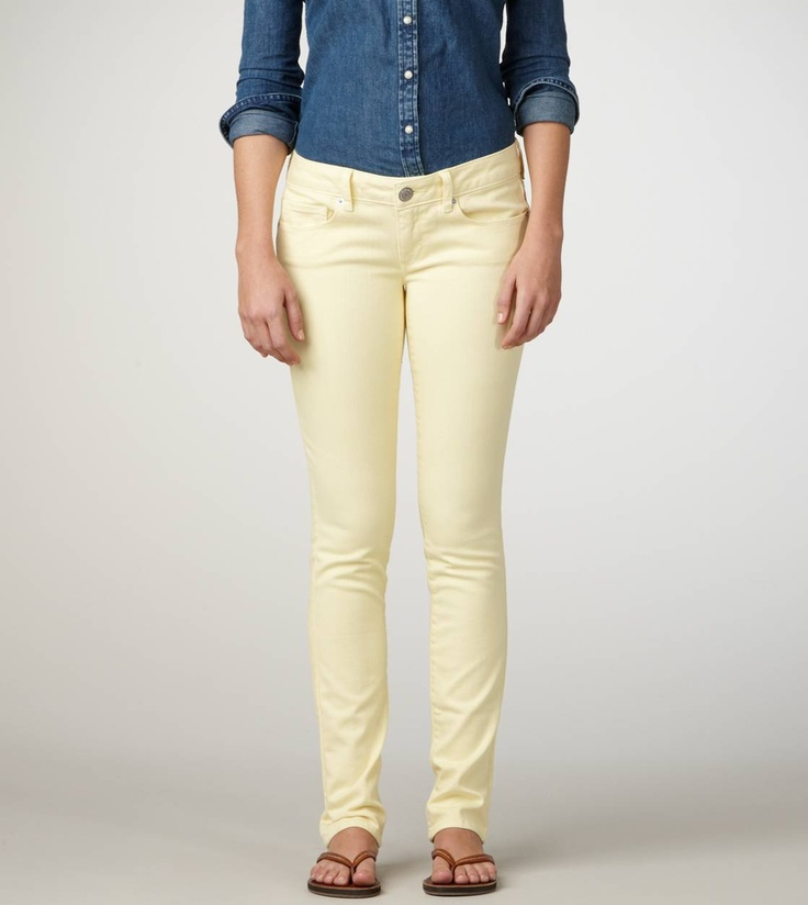 11 best images about Floral jeans/Skinny jeans. on Pinterest ...
