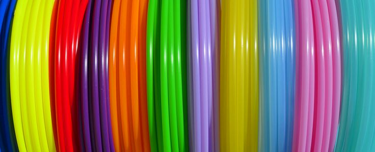 To know further information about our services please visit http://www.rbmplastics.com.au