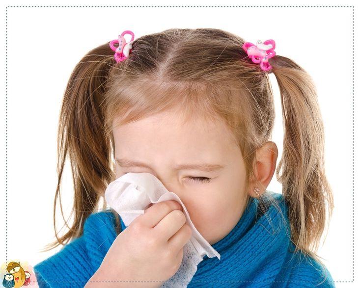 Gripe H1N1 - Causas, sintomas e tratamentos