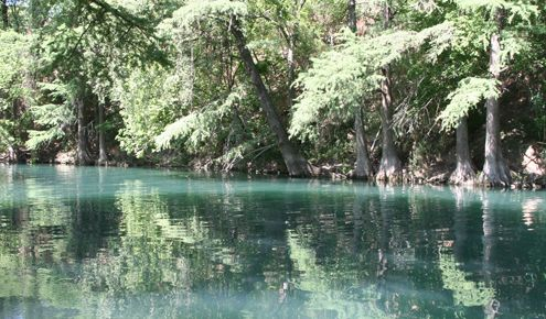 1000 Images About Central Texas On Pinterest Resorts