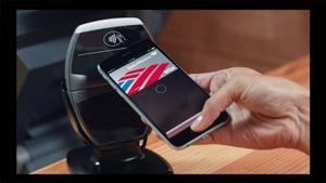 「Apple Pay」、米国で10月18日に開始か - CIOニュース:CIO Magazine