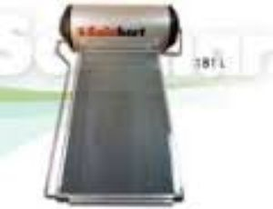 Call Service Solahart Menteng Tlp: (021) 83643579 MOBILE: 087770717663 A Mesin Pemanas Air Tidak Panas, Tekanan Air Kurang Kencang B. Tanky Bocor C. Jasa Penurunan Unit/ Bongkar Pasang D. Jasa Penaikan Unit/ Bongkar Pasang E. Penggantian Sparepart,Element,Termorstat,1/2 Valve, Cek Valve Dll. F. Pemasangan Titik Air Panas/ Instalasi Pipa Air Panas G. Pemasangan Titik Air Dingin/ Instalasi Air Dingin