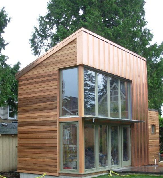Architecture the cheap cost of the house design with the for 2 story tiny house