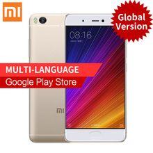 Original Xiaomi Mi 5s Mi5s Smartphone 3GB RAM 64GB ROM 5.15'' Snapdragon 821 4K Video Mobile Phones Fingerprint ID MIUI 8 //Price: $US $289.99 & FREE Shipping //     Get it here---->http://shoppingafter.com/products/original-xiaomi-mi-5s-mi5s-smartphone-3gb-ram-64gb-rom-5-15-snapdragon-821-4k-video-mobile-phones-fingerprint-id-miui-8/----Get your smartphone here    #phone #smartphone #mobile