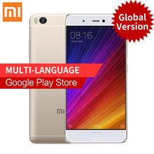 Original Xiaomi Mi 5s Mi5s Smartphone 3GB RAM 64GB ROM 5.15'' Snapdragon 821 4K Video Mobile Phones Fingerprint ID MIUI 8 //Price: $US $289.99 & FREE Shipping //     Get it here---->http://shoppingafter.com/products/original-xiaomi-mi-5s-mi5s-smartphone-3gb-ram-64gb-rom-5-15-snapdragon-821-4k-video-mobile-phones-fingerprint-id-miui-8/----Get your smartphone here    #phone #smartphone #mobile