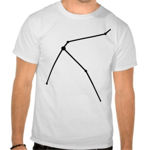 >>>Coupon Code          	Aquila Constellation T-Shirt           	Aquila Constellation T-Shirt online after you search a lot for where to buyShopping          	Aquila Constellation T-Shirt Review from Associated Store with this Deal...Cleck Hot Deals >>> http://www.zazzle.com/aquila_constellation_t_shirt-235506887363116022?rf=238627982471231924&zbar=1&tc=terrest