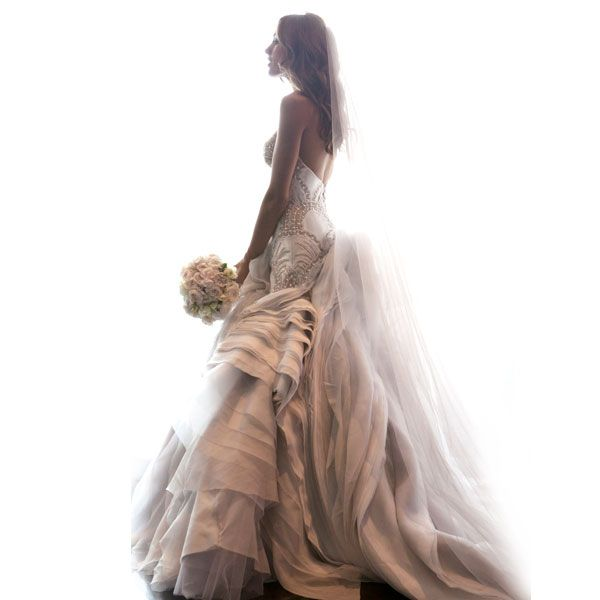 J Aton Couture Hand Made Rebecca Twigley Wedding Dress: 54 Best Images About J'Aton On Pinterest