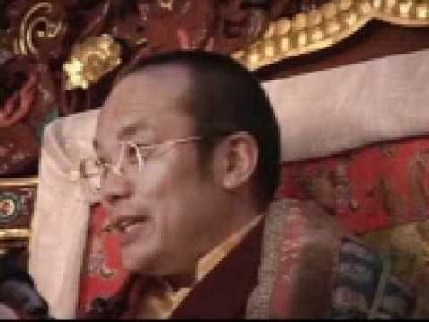 The six Paramitas Part 3 of 10  Buddhism