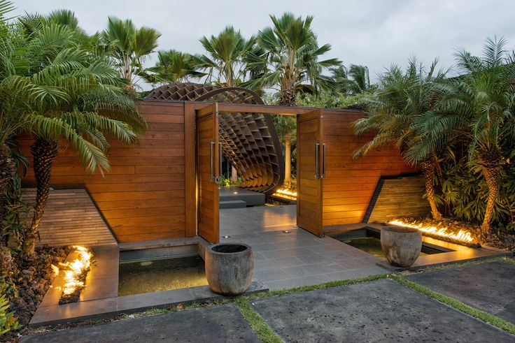 Wildlife resort gate entrance design google search entrance