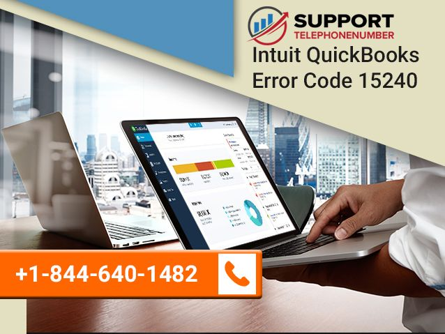#QuickBooks is a standout amongst the most #appreciated #bookkeepingsoftware which is utilized by a great many #individual #clients and #little, #huge and #medium-sized #business all over the #world. #QuickBooks is created such that it satisfies various #bookkeeping needs #confronted by a #general #client or an #expert that incorporates #finance, #stock and #deals information alongside a few other #money related #exchanges. https://goo.gl/wXDHZB