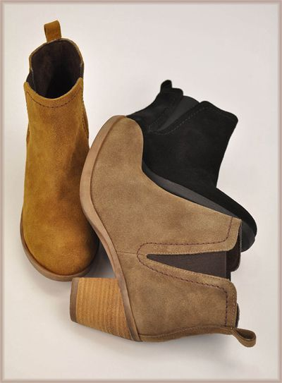 54 best images about zapatos y bolsos sanayshoes invierno