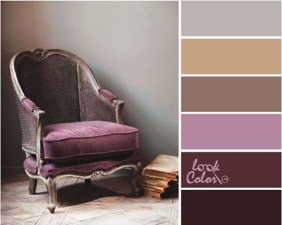 best 25+ taupe color palettes ideas on pinterest | taupe rooms