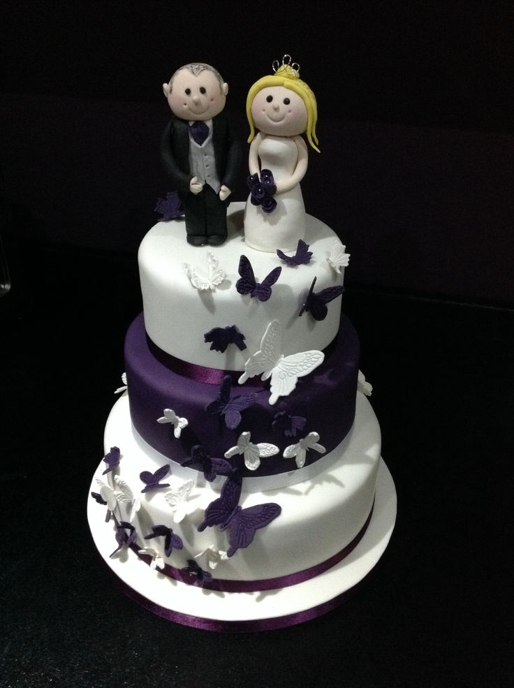 cadbury purple wedding cake ideas 212 best images about my cakes andrias cakes scarborough 12286