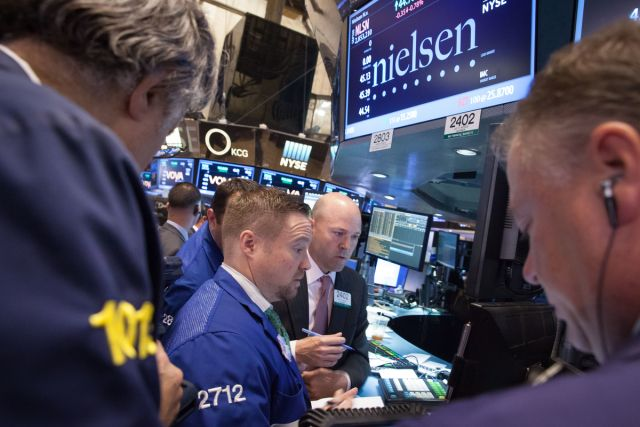 Presidential Election Adds Uncertainty to Consumer Spending and Stock Market