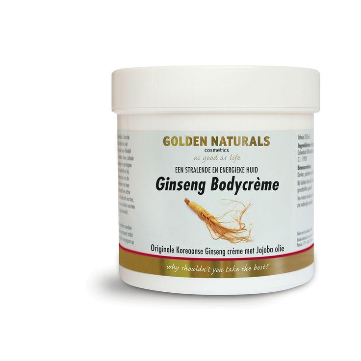 bodycreme voor zeer droge huid