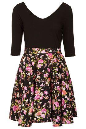 **Isha Dress by Annie Greenabelle