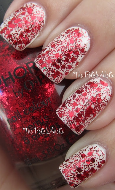 OPI Be-Clause I Said So!