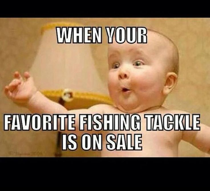 Check out more fishing humor at https://www.facebook.com/CatsandCarp