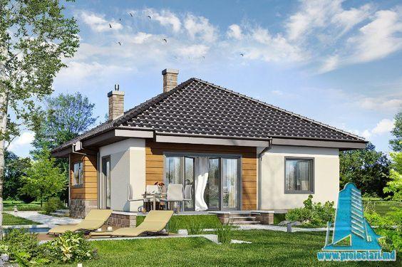 Proiect de casa cu parter -100628 Pret constructie zidarie calcar-16800 euro Pret constructie zidarie caramida, Brickstone -18000 euro Pret constructie lemn 14400 euro http://www.proiectari.md/property/proiect-de-casa-cu-parter-100628/