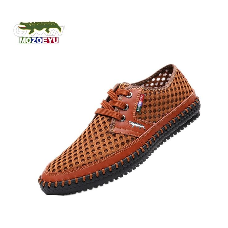 (39.23$)  Know more - http://aip52.worlditems.win/all/product.php?id=32667778120 - Men Shoes Casual 2016 Spring/Summer Fashion Shoes for Men Designer Shoes Casual Breathable Mens Shoes Zapatillas Hombre