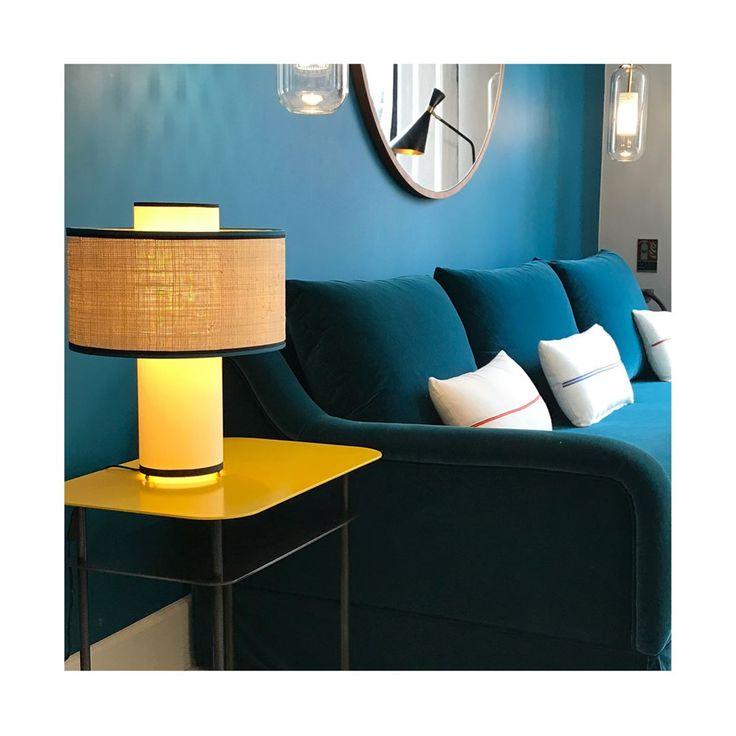 les 696 meilleures images du tableau sarah lavoine sur pinterest. Black Bedroom Furniture Sets. Home Design Ideas