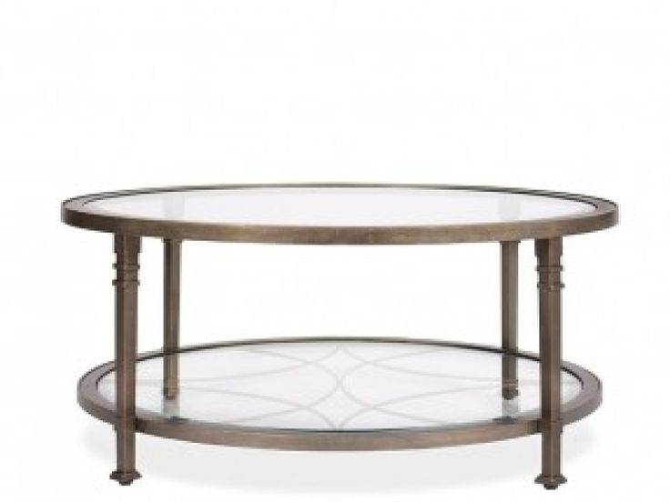 70+ Round Metal And Glass Coffee Table   Best Cheap Modern Furniture Check  More At
