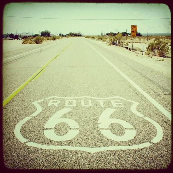 Route 66 Roadtrip66 Roads, Braided Hair, Buckets Lists, Camper Vans, Road Trips, Route 66, 66 Roadtrip, Roads Trips, Bucket Lists