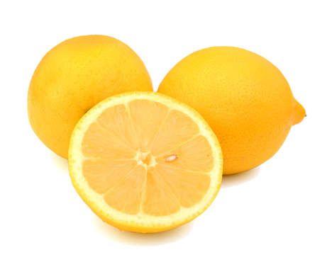 Waarom warm water met citroen en honing een plek verdient in je ochtendritueel