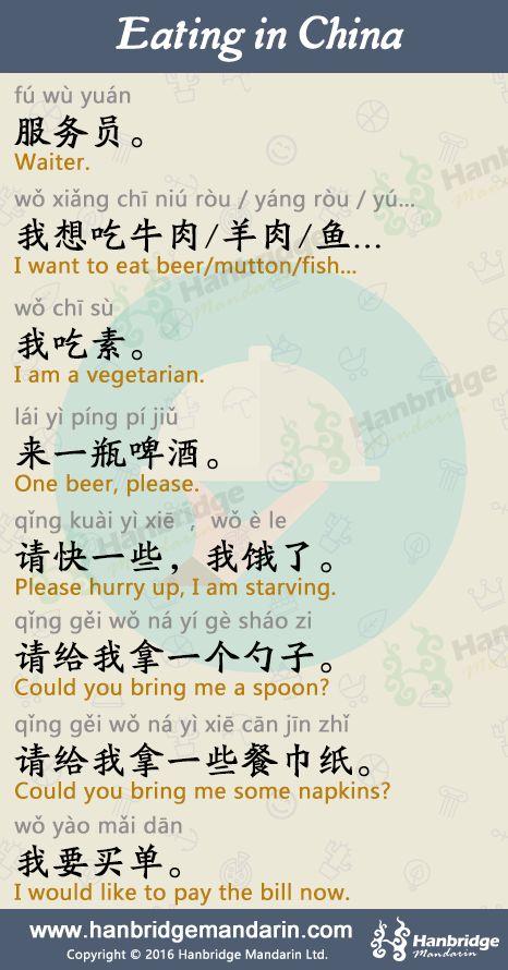 Chinese vocabulary of eating in China-服务员,请来一瓶啤酒。fú wù yuán , qǐnɡ lái yì pínɡ pí jiǔ 。