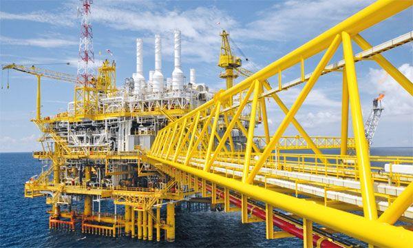 Hydrocarbures. Le groupe anglo-turc Genel Energy «confirme» la présence de pétrole près de Tarfaya
