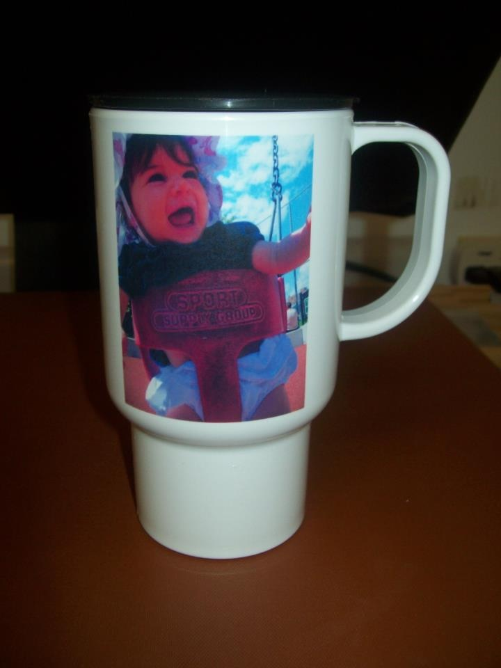 Personalized Travel Mugs With Free Shipping Www