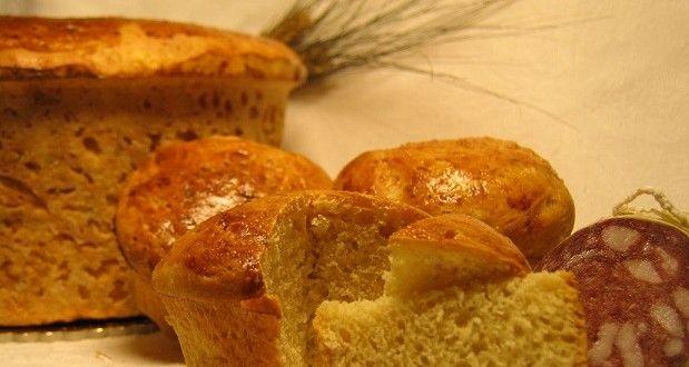 """A Pasqua si spezza il """"pane"""". Torte e agnello affollano le tavole laziali, in centinaia di varianti"""
