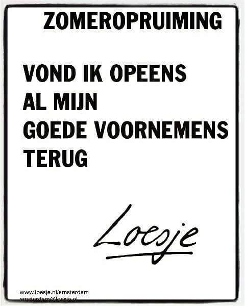 Citaten Loesje Posters : Best spreuken citaten loesje images on pinterest