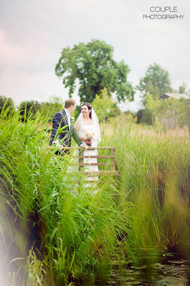 Jenny & Ryan, Ballymagarvey Village | Couple Photography