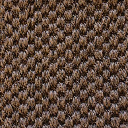 Sisal Rugs, Sisal Carpet, Synthetic Sisal, Bolon Rugs, Wool Sisal, Outdoor Sisal, Natural Rugs, Area Rugs, Natural Carpet : Dragon Grass