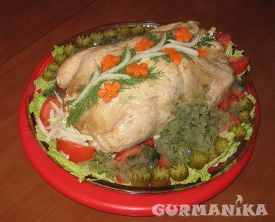 Матнакаш рецепт с пошаговым фото шипах