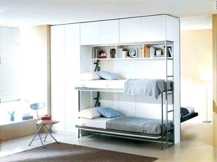 Etagenbett Design : Zauberhafte hochbett design schlafzimmer murphy bed und