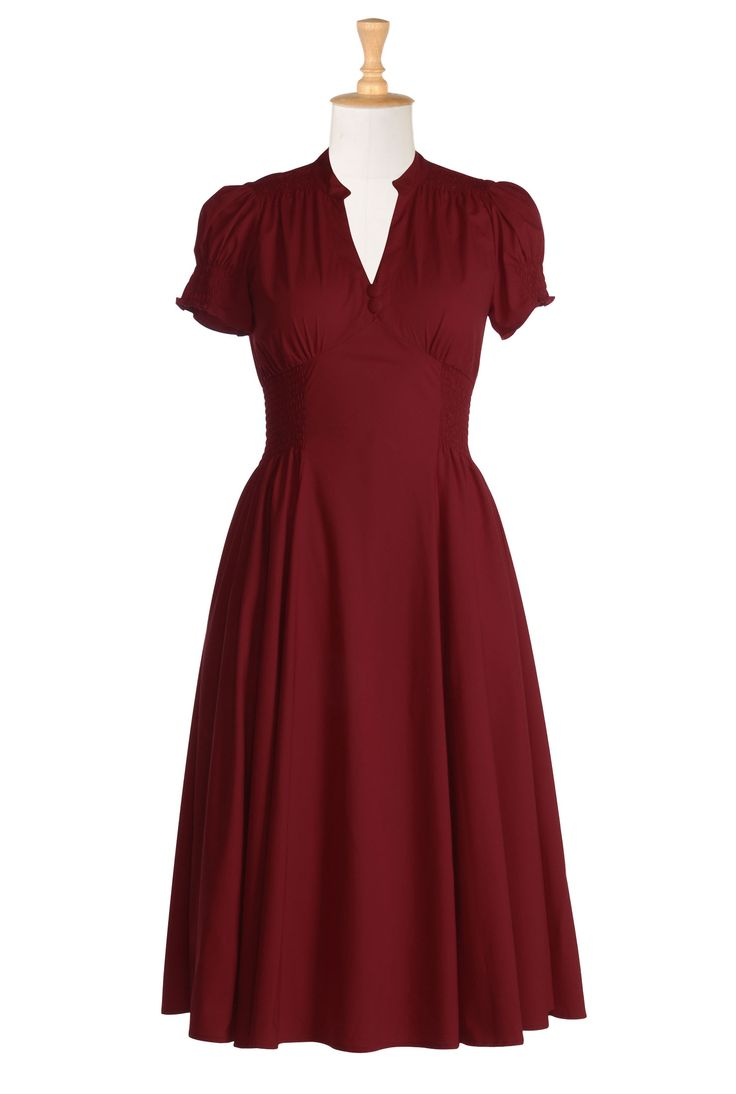 love this dress, and really intrigued by the site...
