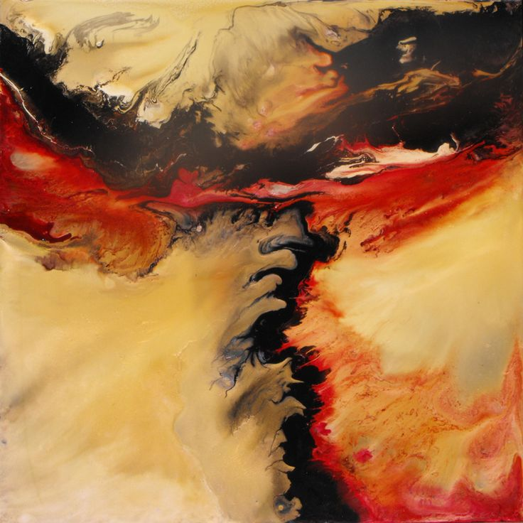 Abstract Art Bodies 290 best images...