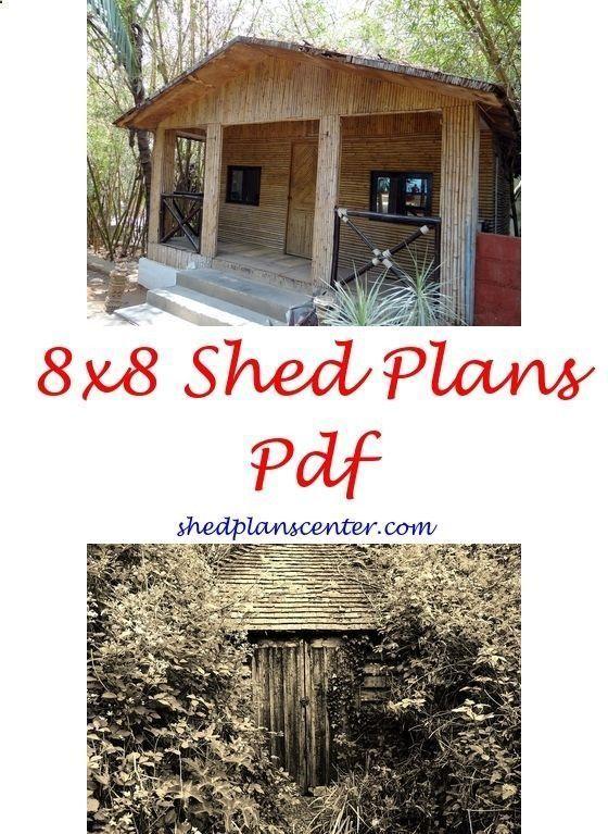 Freestorageshedplans Building Plans For Large Sheds Plans