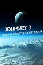 Journey  3: From the Earth to the Moon - 2016 (Journey to the center of the earth 3 ). Can't wait to watch it <3!