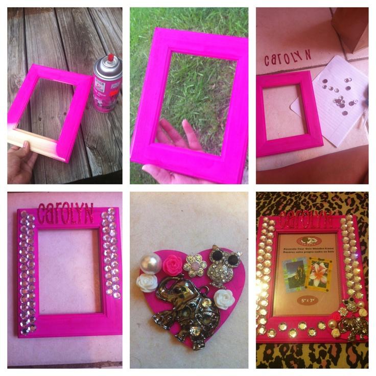 17 best ideas about pink spray paint on pinterest spray. Black Bedroom Furniture Sets. Home Design Ideas