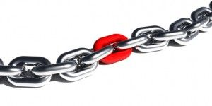 Effective Link Building Tips for Your Blog