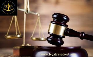 Legalresolved: Delhi High Court Decision on GST on Lawyers