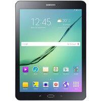 Tablet Samsung Galaxy Tab S2 T810 32GB Wi - Fi Tela AMOLED 9.7 ´ ´ Android 5.0 Processador Octa Core 1.9 Ghz 1.3GHz - Preto http://compre.vc/s/35db17ae #PreçoBaixoAgora #MagazineJC79