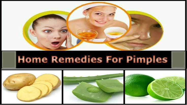 Finding the most effective and good treatment for pimples on face is not an easy task. After having a sound sleep at night and then waking up early in the morning, one feels so relaxed and good. Bu...