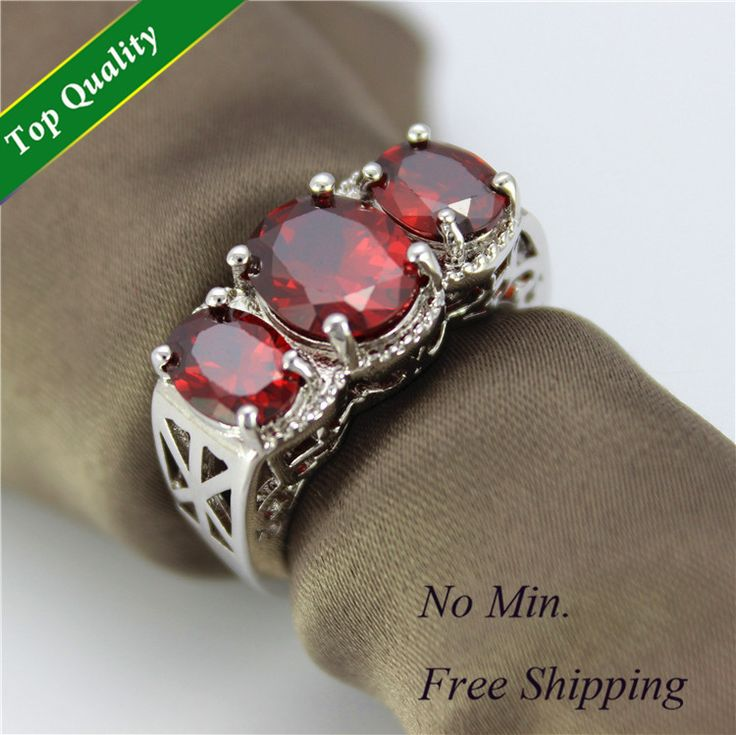 Find More Rings Information about Cubic Zirconia Band Ring for Women Engagement Rings Vintage Ruby Jewelry Brand Accessories Silver Plated Anel De Feminino J396,High Quality ring watch,China ring pen Suppliers, Cheap ring resin from ULove Fashion Jewelry Store on Aliexpress.com