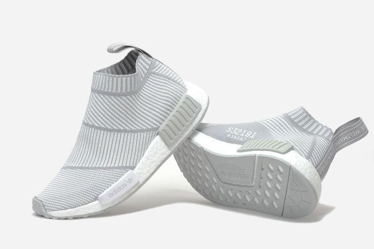 Adidas Yeezy Limitado vita